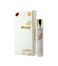 SHAIK M&W № 288 ( KILIAN LOVE) 20 ml