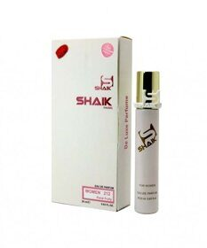SHAIK W № 212 (MONTALE CANDY ROSE) 20 ml
