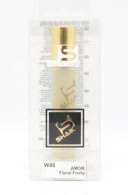 SHAIK W 48 (CACHAREL AMOR AMOR FOR WOMEN) 20ml
