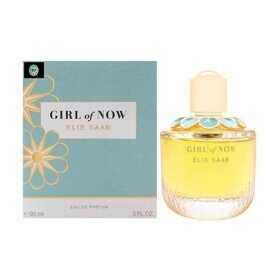 ELIE SAAB GIRL OF NOW SHINE 90ml W