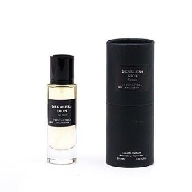 CLIVE&KEIRA 1027 CARTIER DECLARATION MEN 30ml